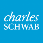 Charles_Schwab_Corporation_logo