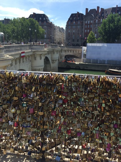 love-lock-bridge