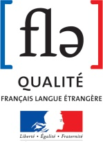 label_qualite_fle_epita_etat_france_langue_francaise_international_etudiants_formation_competences_2015_01